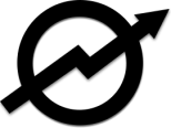 squatter symbol