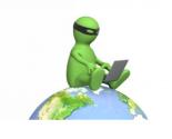 Domain Hacker