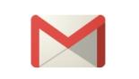 envelope gmail