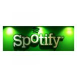 Spotify Logo3