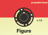 Figure - Propellerheads