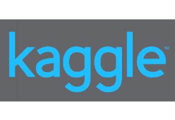 kaggle main